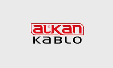 alkan