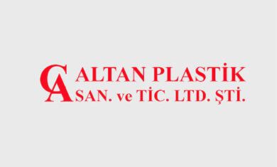 Altanplastik